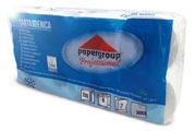 Toilettenpapier 8er Pack 2-lagig